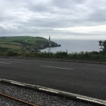 Photo of Manx Electric Railway
