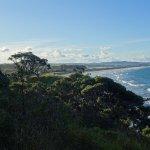 Photo of Camp Waipu Cove