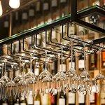 ภาพถ่ายของ Atelier Wine Boutique & Tasting Bar