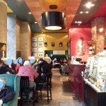 Foto de Grand Coffee