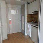 Photo de Quality Suites Lyon 7 Lodge