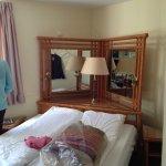 Photo of Ebsens Hotel