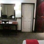 Photo of Court Classique Suite Hotel