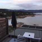Sofitel Golfe d'Ajaccio Thalassa Sea and Spa Foto