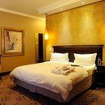 Bilde fra Anta Boga Hotel