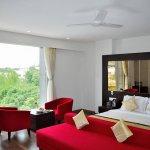 Landmark Hotel Udaipur