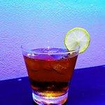 Pattos Bar