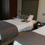 Photo of Sandymount Hotel