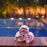 Aravali Resorts