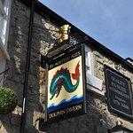 Foto di The Dolphin Tavern