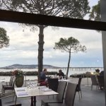 Photo of Hotel-restaurant La Cote Bleue