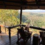 Leopard Mountain Safari Lodge Foto