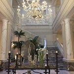 Photo of Palazzo Parigi Hotel & Grand Spa