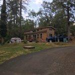 Photo de Yosemite Ridge Resort