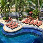 Foto de Delight Resort
