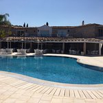 Villas Resort Foto