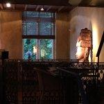 Foto di Bhavani Indian Restaurant