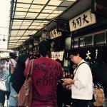 Foto de Sushidai
