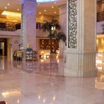 Photo of Mercure Teda Hotel