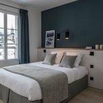 Appart Hotel le Genepy