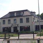 Photo of Van der Valk Hotel Hardegarijp