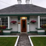 Photo of Oaklodge Bed & Breakfast