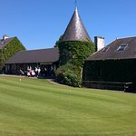 Photo of Hotel du Golf de Clecy
