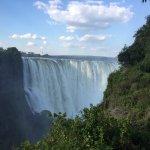 The Kingdom at Victoria Falls Image