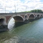 Photo de Pont Neuf