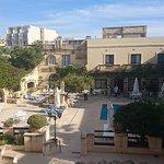 Photo of Cornucopia Hotel