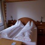 Photo of Hotel Sonnenberg