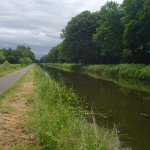 Photo of Nantes Brest Canal