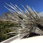 Boekenhoutskloof - Porcupine Ridge Shiraz