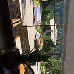 Photo of Villa Ruggero Wine Hotel