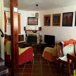 Foto de Spa y Casa Rural Rio Dulce