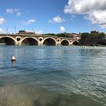 Photo of Pont Neuf