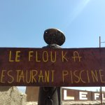 Photo of Le Flouka