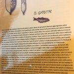 Photo of Ristorante Osteria Il Garum