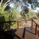 Photo de Shishangeni Private Lodge