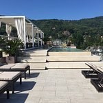 Photo of La Palma Hotel