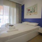 Foto de Melek Hotels Bozburun