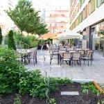 Photo of JUFA Hotel Wien City