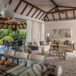 Two or Three Bedroom Garden Residence Villa