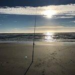 Photo de Bowentown Beach Holiday Park