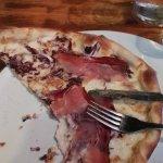 Photo of Pizzeria Pan'Unto