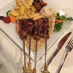 Фотография Saray Restaurant