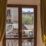 Photo of Relais Le Clarisse in Trastevere