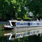 Photo of Canal and River Cruises Day Tours