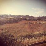 Photo of Azienda Agrituristica Le Chiuse