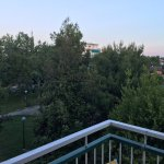Photo of Hotel Toledo